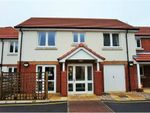 Thumbnail for sale in Pagham Court, 262 Hawthorn Road, Bognor Regis, West Sussex