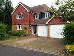 Thumbnail to rent in Harrison Drive, Harrietsham, Maidstone