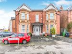 Thumbnail to rent in Rotton Park Road, Edgbaston, Birmingham