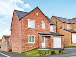 Thumbnail to rent in Redmire Drive, Delves Lane, Consett