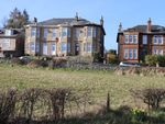Thumbnail for sale in Barone Road, Rothesay, Isle Of Bute