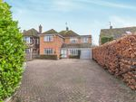 Thumbnail for sale in Mote Avenue, Maidstone, Kent, .