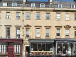 Thumbnail to rent in George Street, Bath