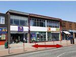 Thumbnail for sale in High Street, Cradley Heath