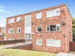 Thumbnail for sale in 2 Princes Street, Rugby