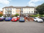 Thumbnail to rent in Yeovil