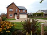 Thumbnail for sale in St. Benedicts Way, Wetheral, Carlisle