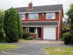 Thumbnail for sale in York Drive, Mickle Trafford