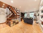 Thumbnail for sale in Hornby Close, Swiss Cottage