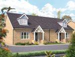 "Thumbnail to rent in ""The Biggleswade"" at Campton Road, Shefford"