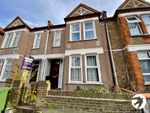 Thumbnail for sale in Roxley Road, Lewisham, London