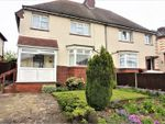 Thumbnail for sale in Abbey Crescent, Oldbury