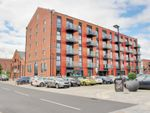 Thumbnail to rent in St. Ann Way, The Docks, Gloucester