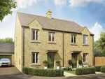 "Thumbnail to rent in ""Ashurst"" at Blackberry Walk, London Road, Cirencester"