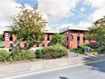 Thumbnail for sale in 288 - 290, Worton Road, Isleworth