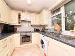 Thumbnail for sale in Bramley Close, Oakwood, Southgate