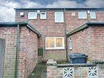Thumbnail to rent in Ripley Close, Hull