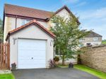 Thumbnail for sale in Inchkeith Grove, Tranent