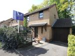 Thumbnail to rent in Fisher Close, Hersham, Walton-On-Thames