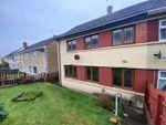 Thumbnail for sale in Bryn Nedd, Cimla, Neath, Neath Port Talbot.