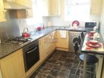 Thumbnail to rent in Devonshire Road, Salford, Manchester