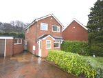 Thumbnail for sale in Defoe Drive, Parkhall, Stoke-On-Trent