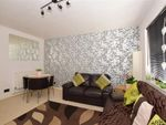 Thumbnail for sale in Troon Close, Ifield, Crawley, West Sussex