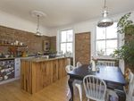 Thumbnail to rent in Albion Road, London