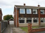 Property history Shakespeare Avenue, Scunthorpe DN17