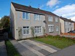 Thumbnail to rent in Newton Drive, Framwellgate Moor, Durham