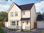 "Thumbnail to rent in ""The Epsom"" at Humphry Davy Lane, Hayle"