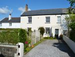 Thumbnail for sale in Cot Manor, Barnstaple