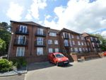 Thumbnail for sale in 2 Mountside Apartments, Mountside, Scarborough