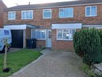 Thumbnail for sale in Heather Close, Eastbourne