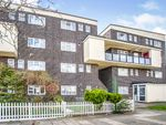 Thumbnail for sale in Oakum Court, Shipwrights Avenue, Chatham, Kent