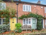 Thumbnail for sale in High Street, Old Amersham, Buckinghamshire