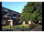 Thumbnail to rent in Dartmouth Terrace, Reading