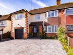 Thumbnail for sale in Oak Lodge Avenue, Chigwell, Essex