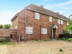 Thumbnail to rent in Coronation Avenue, Warboys, Huntingdon