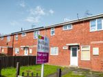 Thumbnail to rent in Cydonia Approach, Lincoln