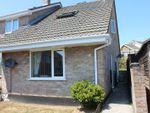 Thumbnail to rent in Helleur Close, St. Blazey, Par