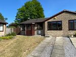Thumbnail to rent in Hawley Green, Rochdale