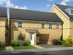 "Thumbnail to rent in ""Aylsham"" at Warkton Lane, Barton Seagrave, Kettering"