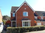 Thumbnail to rent in Canfor Road, Rackheath, Norwich