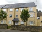 Thumbnail to rent in 3 Meadow Lane, Witney
