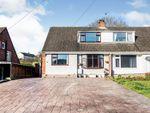Thumbnail to rent in Avon Close, Little Dawley, Telford, Shropshire