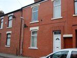 Thumbnail to rent in Caroline Street, Preston
