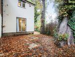 Thumbnail to rent in Oakdene Mews, Sutton