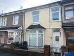 Thumbnail to rent in Fife Street, Abercynon, Mountain Ash