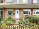 Thumbnail for sale in Fulford Crescent, Willerby, Hull